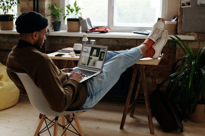 ブログ続けられる人の特徴
