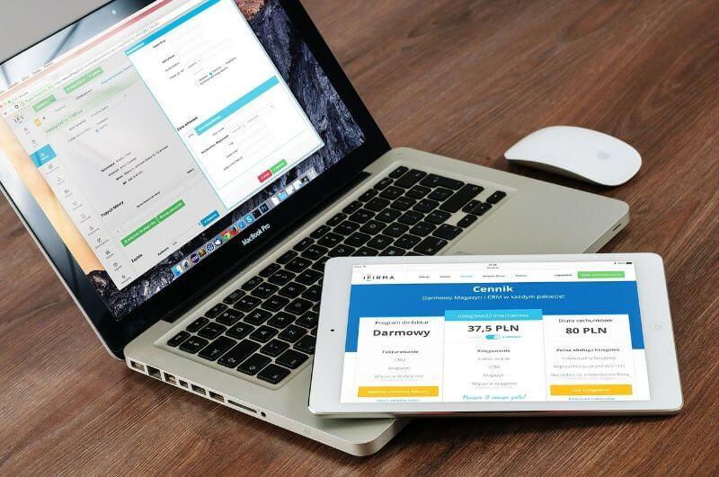 ブログで収益を得る方法