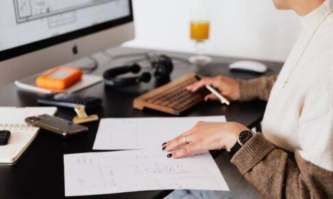 ブログ1記事目を書く前に必ずやっておいたほうがいいいこと!後悔しないために運用方針を決めよう