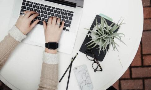 Webライティングの副業を始めるためにやるべきこと3ステップ!未経験から稼ぐ方法