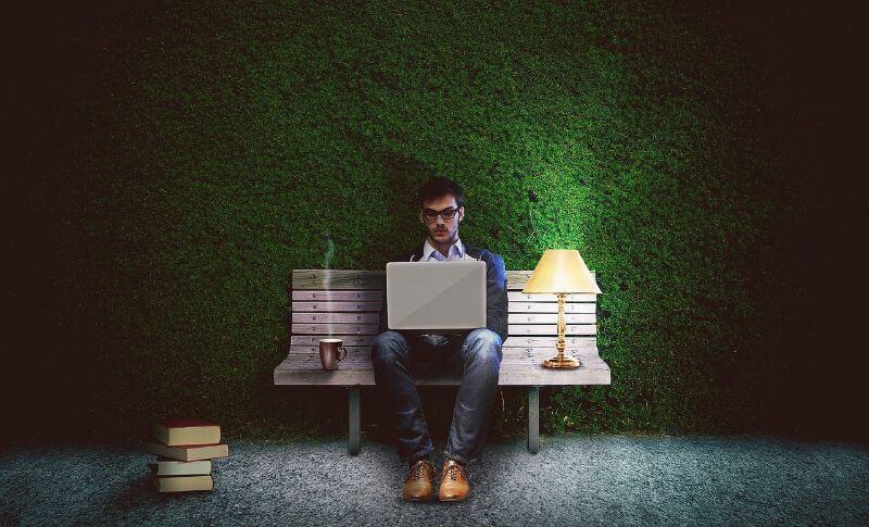 Webライティングの仕事をする方法