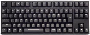ARCHISS ProgresTouch TKL CHERRY茶軸 テンキーレスメカニカルキーボード AS-KBPD91/TBKNWP