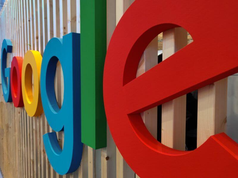 【レビュー】「Googleの哲学」を読みました