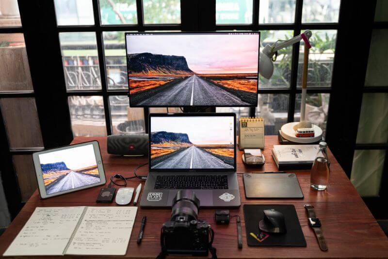 Macのオススメ買取業者を比較!Macをカンタン&お得に売る方法を徹底解説