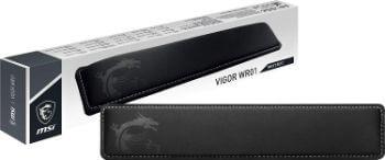 MSI Vigor WR01 Wrist Rest リストレスト MS460