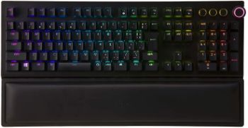 Razer Blackwidow V3 Pro JP Green Switch
